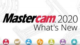Mastercam_hrvatska_snap_1