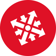 cimco-edit-icon