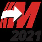 Mastercam_2021_logo